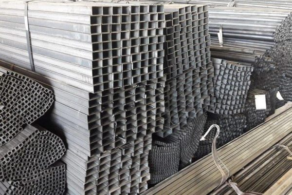 قیمت آهن آلات