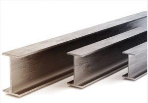 بررسی نرخ جهانی فولاد